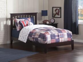 Atlantic Furniture AR8721031