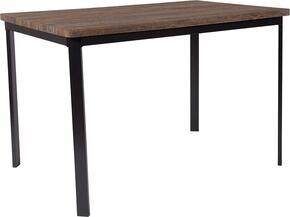 Flash Furniture HSD01154TR500102GG