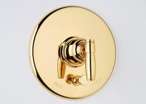 Rohl MB1939XMTCB