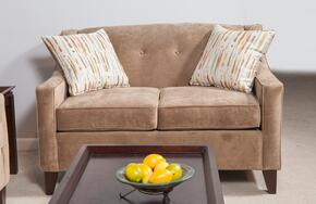 Chelsea Home Furniture 25340020LTS