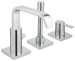 Grohe 19302001
