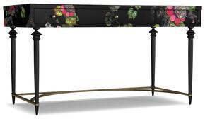Hooker Furniture 158610458AMULTI2