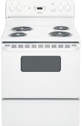 Hotpoint RB526DHWW