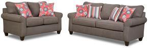 Lane Furniture 16900302