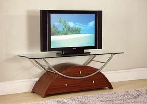 Global Furniture USA 63TV