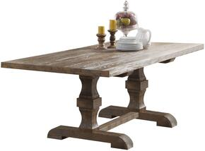 Acme Furniture 66080
