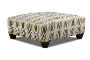 Chelsea Home Furniture 1817052211OBC