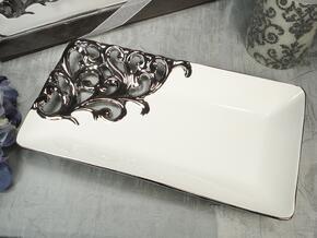 D'Lusso Designs R900