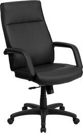 Flash Furniture BT90033HBKGG