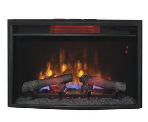 Classic Flame 25II310GRA