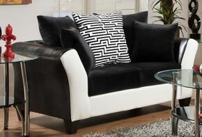 Chelsea Home Furniture 42417302L