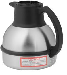 Bunn-O-Matic 360290001