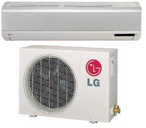 LG LS122HE