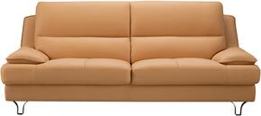 American Eagle Furniture EKB109YOSF