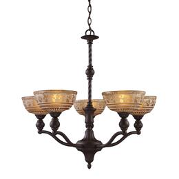 ELK Lighting 661975