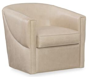 Hooker Furniture CC509SW081