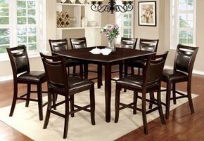 Furniture of America CM3024PT8PC