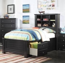 Acme Furniture 30385F