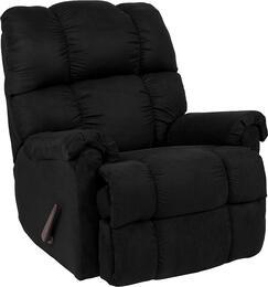 Flash Furniture RS10003GG