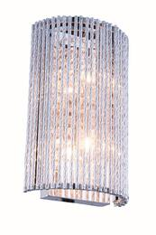 Elegant Lighting 2092W7CRC