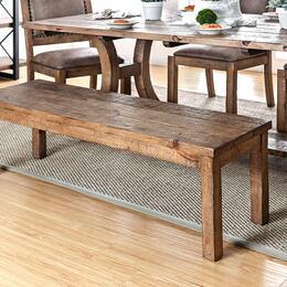 Furniture of America CM3829BNW