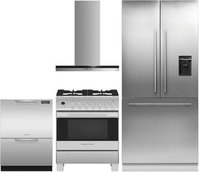 Fisher Paykel 1068329