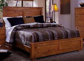 Progressive Furniture 61652343577