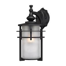 ELK Lighting 462511