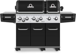 Broil King 957244