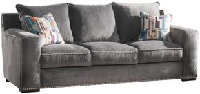 Acme Furniture 53190