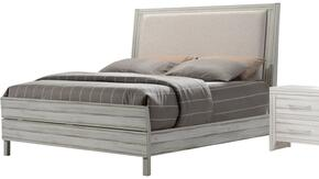 Acme Furniture 23977EK