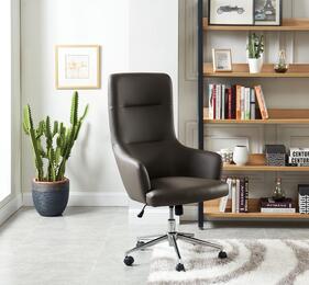 Furniture of America CMFC648