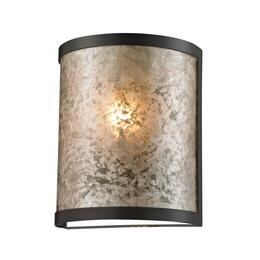 ELK Lighting 669501