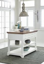 Progressive Furniture D88445