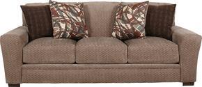 Jackson Furniture 448703280138161643