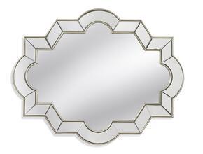 Bassett Mirror M3859EC