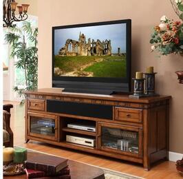 Legends Furniture ZAS1476