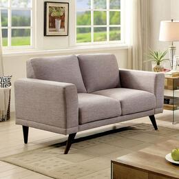 Furniture of America CM6977GYLV