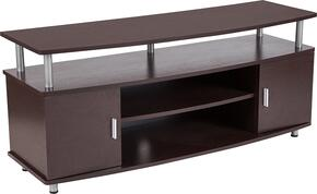Flash Furniture NANJH1706GG
