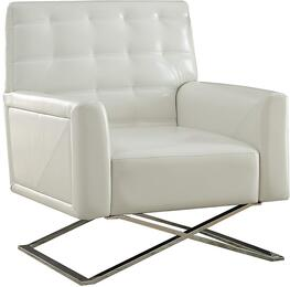 Acme Furniture 59784