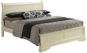 Glory Furniture G3175EKB3