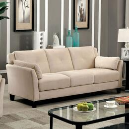 Furniture of America CM6716BGSFPK