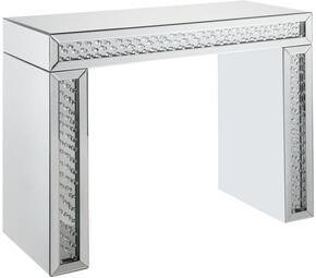 Acme Furniture 90159