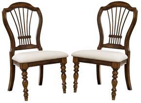 Hillsdale Furniture 4860801