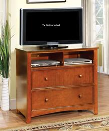 Furniture of America CM7905OAKTV