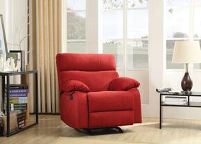 Glory Furniture G544RC