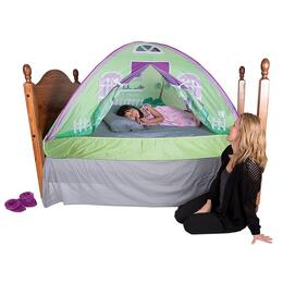 Pacific Play Tents 19601
