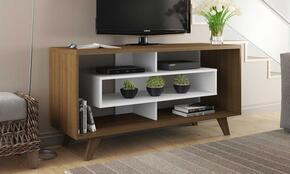 Grako Design MA6832RUSTWH