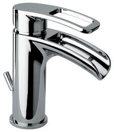 Jewel Faucets 10211WFS85