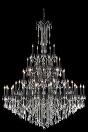 Elegant Lighting 9255G64DBSA